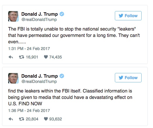 trump__fbi_totally_unable_to_stop_leaks___thehill